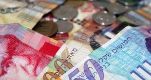 В Израиле названа дата вступления в силу механизма сокращения пособий по безработице