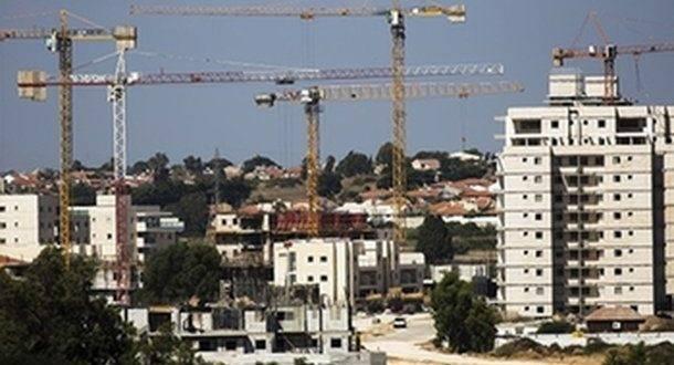 Законопроект: арендатор сможет съехать с квартиры досрочно и без штрафа
