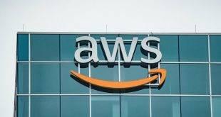 Amazon в Израиле до конца года трудоустроит 150 человек
