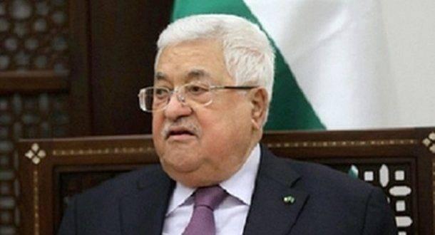 Выборы в ПА пройдут после серии дипломатических побед Израиля