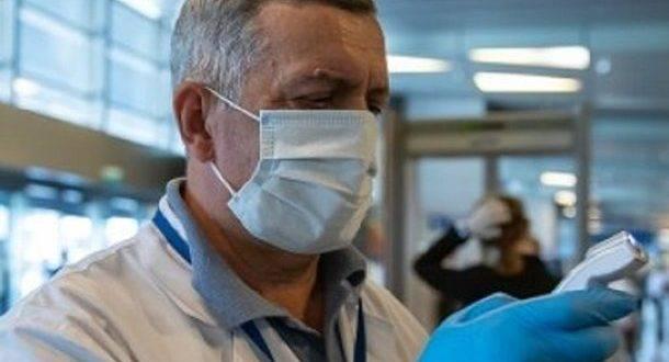 Израильские ученые: больные раком могут не бояться коронавируса?
