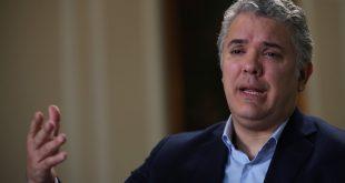 """Израильского """"Рэмбо"""" заподозрили в намерении убить латиноамериканского президента по имени Иван"""