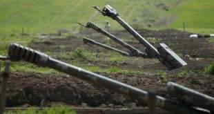 """Война Судного дня? Азербайджан уничтожил 12 армянских """"Ос"""", армяне сбили азербайджанские вертолеты, есть убитые и раненые."""