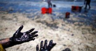 Нефть дешевеет, аналитики предрекают эру газа и электричества