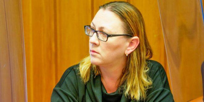 Юлия Малиновская: Правительство наказало граждан за собственные промахи