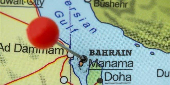 Associated Press: Сорваны планы террористов, нанятых режимом аятолл