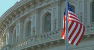 """В США призвали ввести санкции против РФ за отравление """"последнего независимого голоса России"""""""