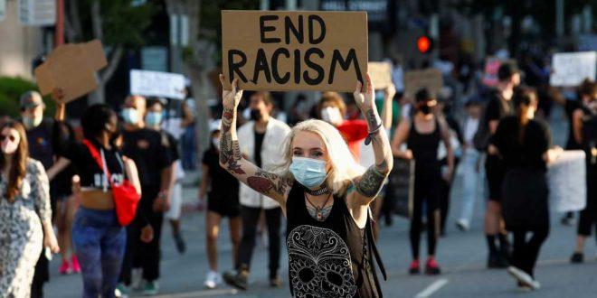 За рабство предков: Калифорния выплатит репарации афроамериканцам
