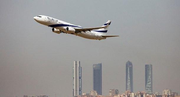 Эпидемия закончилась? Правительство объявило об открытии аэропорта Бен-Гурион