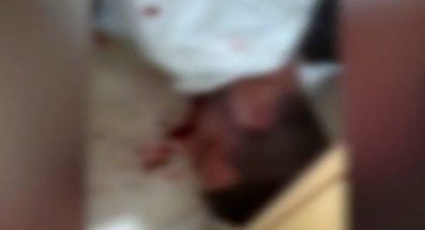 Полиция штурмом взяла дом в Гиват-Зеев, где праздновалась свадьба: три человека ранены