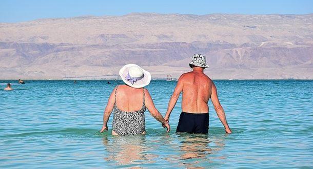 Самозанятые могут брать пособие по безработице из собственной пенсии