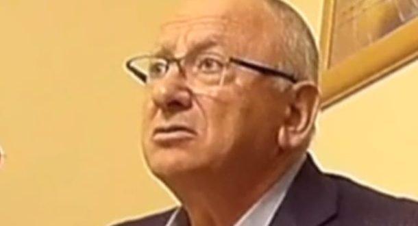 Герой Израиля Ицхак Илан умер от коронавируса в больнице
