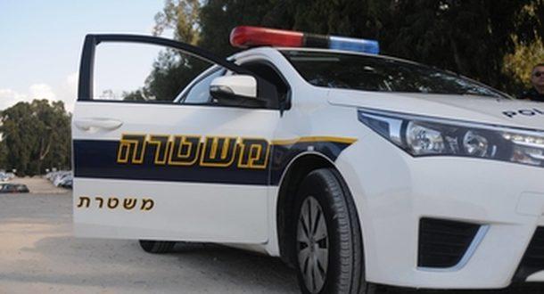 Полиция арестовала 22-летнего мужчину, зарезавшего своего деда
