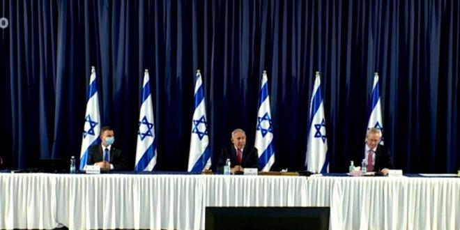 """""""Ковид"""" в Израиле: немного полегче, но цифры неутешительные"""