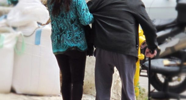 В Израиле объявили войну мошенникам, наживающимся на пенсионерах
