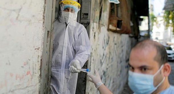 Стало известно о странных осложнениях после коронавируса