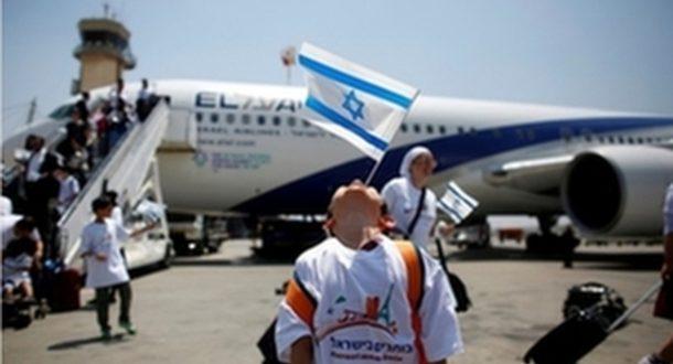 Индия-Израиль: операция «Открытое небо» - разработан 30-секундный тест на Covid-19