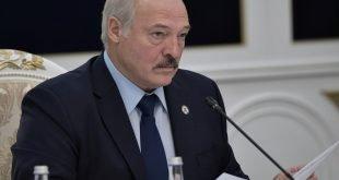 """""""В спокойном режиме найдем каждого протестующего"""""""
