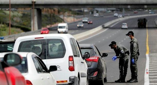 Правительство сняло с Бней-Брака клеймо «района ограниченного передвижения»