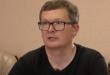 Вышедший из СИЗО участник встречи с Лукашенко рассказал, что тот пообещал оппозиции