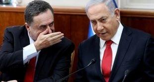 Правительство Израиля не смогло согласовать вывод страны из строгого карантина