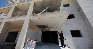 Бизнесмен, продававший несуществующие «строящиеся» квартиры, присвоил десятки миллионов