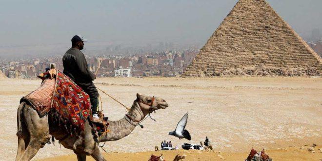 """Два мира – два Каира: россиянка рассказала о трех египетских """"ужасах"""""""