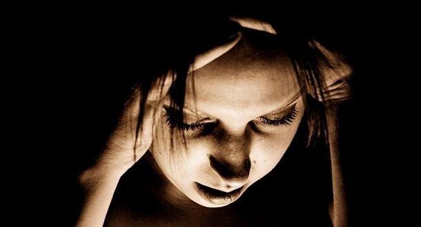 Неврологи назвали провоцирующие головную боль продукты