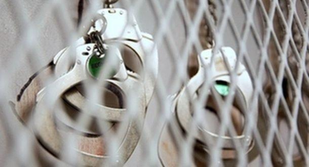 Служащая Минздрава в порту Ашдода набрала взяток почти на 200.000 шекелей