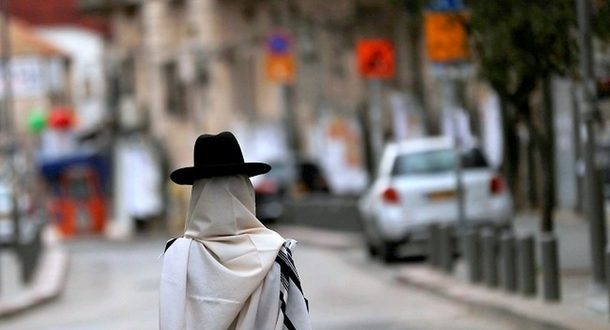 Минздрав Израиля: число новых больных COVID-19 сократилось до 1.000