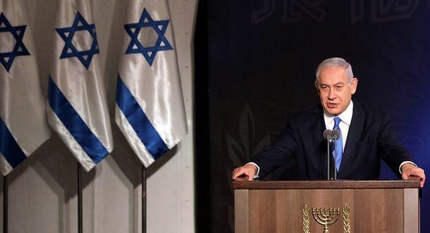 Нетаньяху предрекли скорый конец от руки бывшего соратника