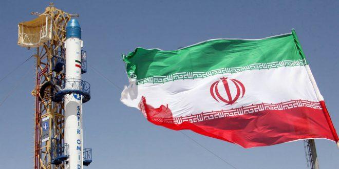 """Санкции в обмен на санкции: в иранский """"черный список"""" попали американские дипломаты"""