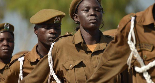Израиль нормализовал отношения с Суданом