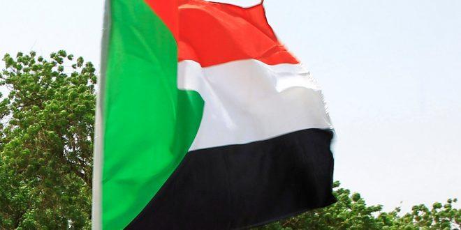 Судан согласился на нормализацию отношений с Израилем