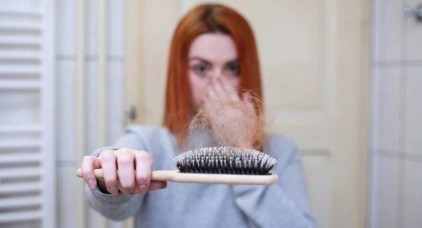 Следите за волосами: названо неожиданное последствие коронавируса