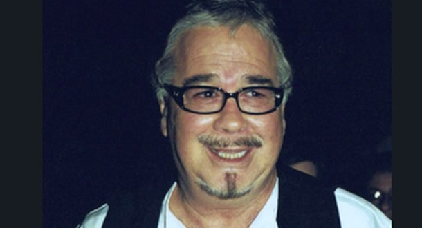 Знаменитый израильской актер умер от коронавируса