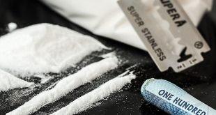 четверо израильтян задержаны в Одессе с южноамериканским наркотиком