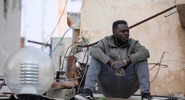 Нормализация с Суданом? Сможет ли Израиль депортировать 6.000 нелегалов