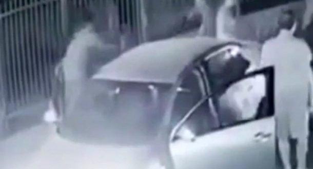 17-летний подросток зарезал знакомого в массовой драке в Беер-Шеве