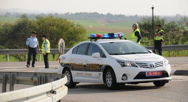 Водитель сбил насмерть 5-летнего ребенка на велосипеде и сбежал с места ДТП