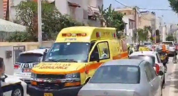 Дорожная полиция: на дорогах Израиля все больше пьяниц и наркоманов