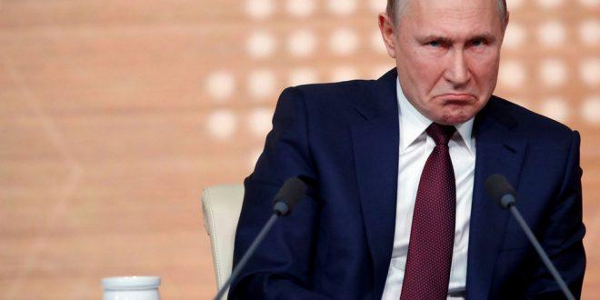 в Бурятии сломались новые автобусы с цитатами Путина