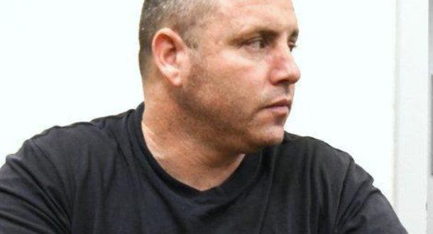 «Криминальный талант»: убийца таксиста оказался крупным мошенником