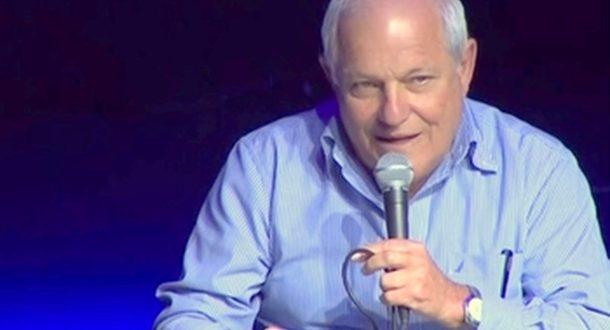 Бывший министр Нетаниягу скрыл налоги на 2.2 млн шекелей