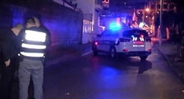 Полицейский без маски пытался оштрафовать за то же нарушение подростка