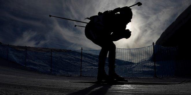Россия лишилась статуса триумфатора Олимпиады в Сочи.