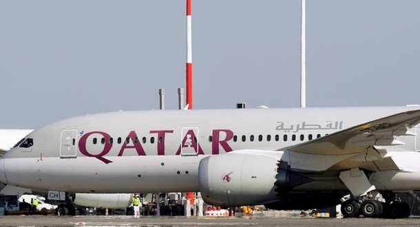 Скандал в Катаре: гинекологическую проверку пассажирок устроили на взлетной полосе