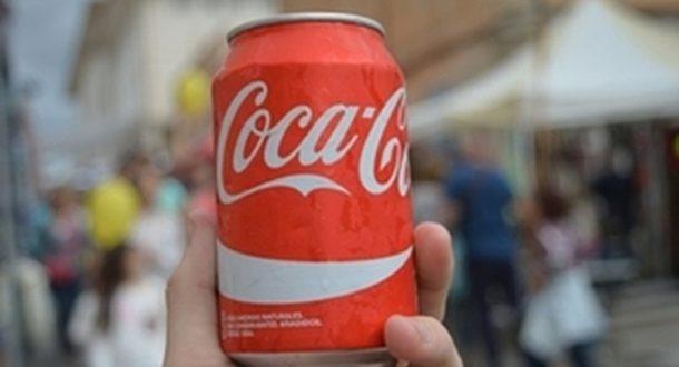 Снижение цен? Главный раввинат признает кашерными Coca-Cola и Fanta