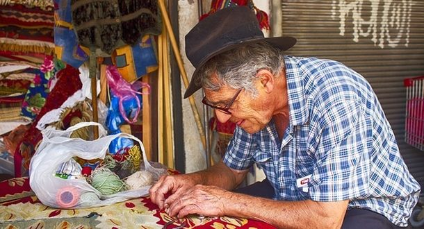 Министр финансов возмущен дискриминацией малого бизнеса