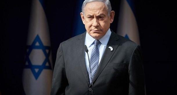 Нетаниягу: в Израиле существует опасность покушения на премьер-министра